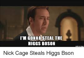 Nick Cage Memes - 25 best memes about nick cage nick cage memes
