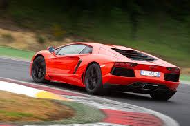lamborghini aventador race car aventador lp700 4 aventador 030912 2 hr image at lambocars com