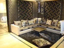 salon moderne marocain décoration salon marocain moderne lyon 55 salon hardburn