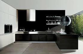 Kitchen Design India Kitchen Modular Kitchen Cabinets Design India Amazing Modular