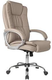 chaise bureau confort chaise de cuisine confortable tabouret de bar confortable monarch