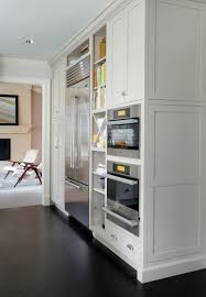 Independent Kitchen Design by Kitchen Remodel Insights Independent Spaces For Your Cooktop And
