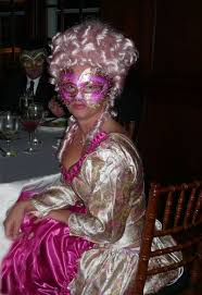 masquerade dresses and masks masquerade ideas masquerade costumes masquerade masks
