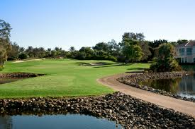 bonita springs fl new homes for sale cordova at spanish wells spanish wells 27 hole championship golf course