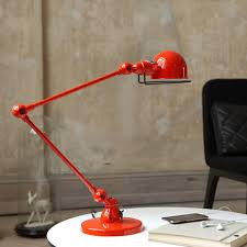 Jielde Table Lamp Lamp Pump Picture More Detailed Picture About Ricardo Poetry