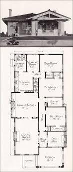 bungalow floorplans chicago style bungalow floor plans floor ideas