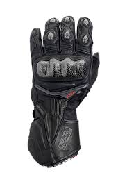 motorcycle protective gear 91 best motorcycle gloves images on pinterest motorcycle gloves