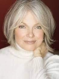 17 best mom u0027s fancy images on pinterest hair cut older women