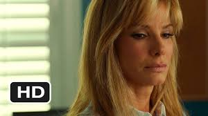The Blind Side Book Summary Sparknotes The Blind Side 3 Movie Clip It U0027s Mine 2009 Hd Youtube