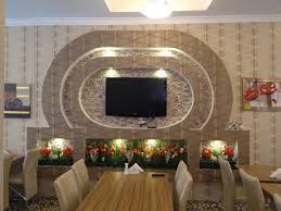 atalay hotel kayseri turkey booking com