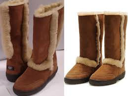ugg boots sale secret vs bags shoes watches ipads business insider