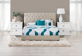 Super Amart King Bed by Caitlin Queen Bed Amart Furniture