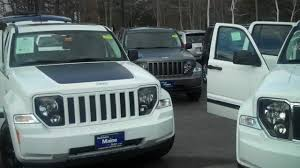 green jeep liberty 2012 best maine jeep dealers 2012 jeep liberty arctic vs jet ltd