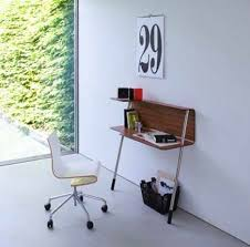 Cool Desk Ideas Inspiring Desk Ideas For Small Spaces Impressive Small Desk Ideas