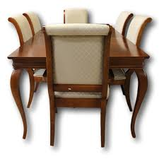 chair lifestyle furniture dining table 6 chairs mattress bed