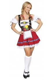 Beer Halloween Costumes Beer Costume Beer Maiden Costumes German Beer