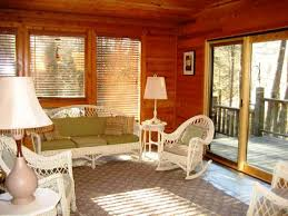 Sun Room Furniture Ideas by Indoor Sunroom Furniture Ideas U2014 Optimizing Home Decor