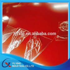 coil color code source quality coil color code from global coil