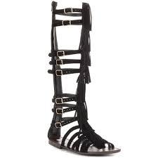 top 10 flat gladiator sandals