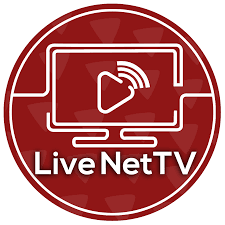 Net Tv Live Nettv Official Website Live Nettv 4 6 Apk