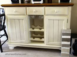 Buffets For Dining Room by White Dining Room Buffet