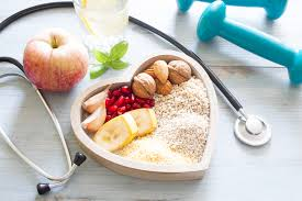living with pkd diet and nutrition pkd foundation