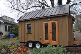 100 Tiny Home For Sale Everest Tiny Homes For Sale Pictures