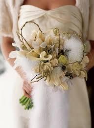wedding flowers november november wedding flowers the wedding specialiststhe wedding