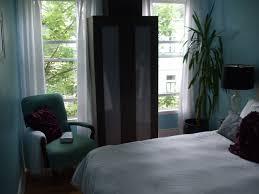 just a little rouge bedroom makeover