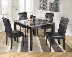 2 Seater Dining Table And Chairs 2 Seater Dining Table For Sale Dining Room Tables Ikea 7