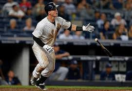tyler austin s homer in bottom of ninth lifts yanks to a win the