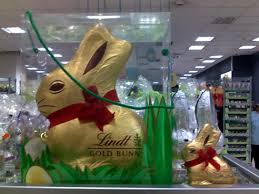 lindt easter bunny lindt easter bunny archives lucky ponylucky pony