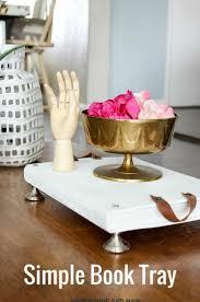 Pinterest Home Decor Ideas Diy 437836 Best