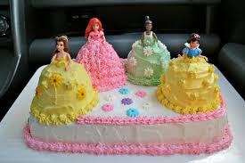 princess cake custom cakes by julie princess cake check out this
