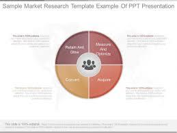 most popular powerpoint templates business finance marketing