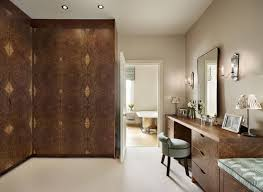 Modern Wardrobe Furniture by Best 25 Traditional Armoires And Wardrobes Ideas On Pinterest