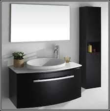 bathroom vanities ikea officialkod com
