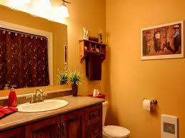 Paint Ideas For Bathroom Paint Ideas For Bathroom 13 Gallery Image And Wallpaper