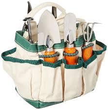amazon com wrapables indoor gardening tool set patio lawn