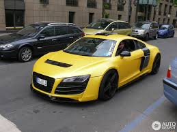 audi r8 gold photo collection additionally matte gold audi