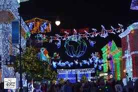 67 farewell osborne lights plus 5 reasons why the lights will be