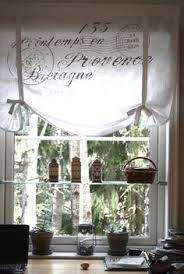 ideas for bathroom windows loving this window treatment for my own bathroom window home
