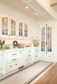 White Kitchen Cabinets With Black Hardware White Kitchen Cabinets Hardware Nxte Club