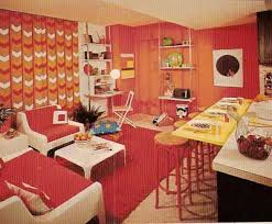 better homes and gardens decorating book better homes and gardens decorating book 1975 populuxebooks