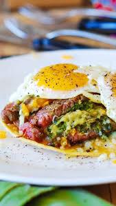 Dinner Egg Recipes 2566 Best Best Egg Recipes Images On Pinterest Best Egg Recipes