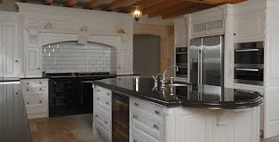 kitchen remodeling contractors home page ag quality contruction inc