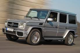 mercedes g wagon 2013 used 2013 mercedes g class true cost to own edmunds