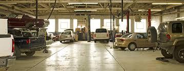 contratto locazione box auto guida ai contratti di locazione a uso autorimessa buffetti