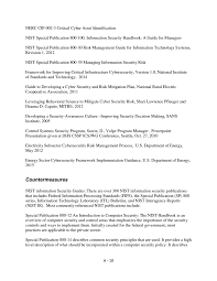 Transportation Security Officer Resume Network Security Resume Paper Essay Bank Essay Bank Descriptive