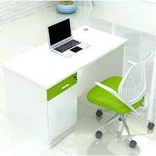 modern white office desk modern white computer desk furniture contemporary home office